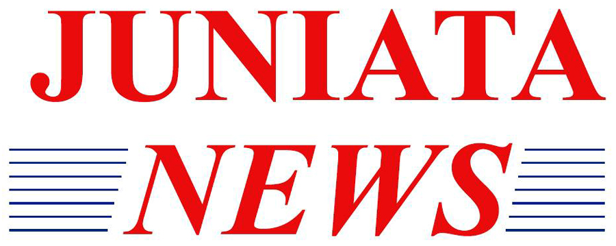 Juniata News